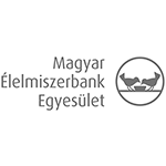 Elelmiszerbank_logo_grayscale