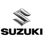 PR_Agent_Communication_Ugyfel_Suzuki