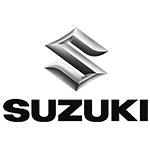 Suzuki-logo-1920x1080_grayscale