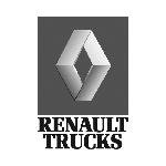 PR_Agent_Communications_Agency_Clients_Renault