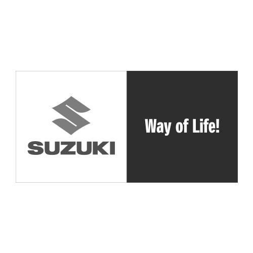 Suzuki Magyarország