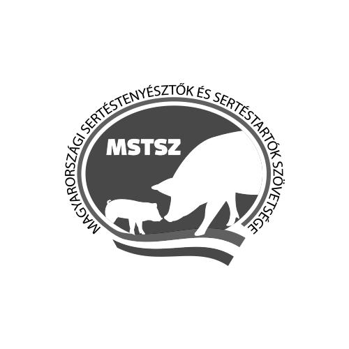 Magyarországi Sertésztenyésztők és sertéstartók szövetsége MSTSZ