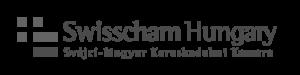 Swisscham Hungary Svájci-Magyar Kereskedelmi Kamara